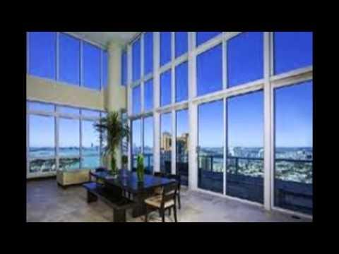Miami Condos for Sale, Condominiums in Miami: Condo Call 954-534-0730