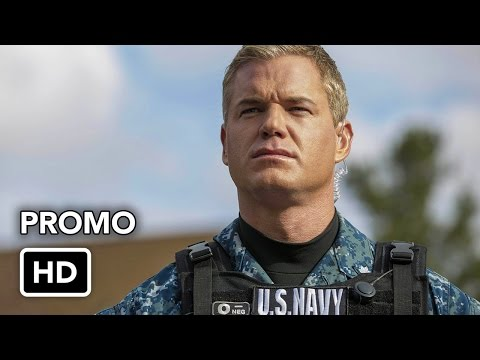 The Last Ship - Episode 2.03 - It's Not a Rumor - Promo