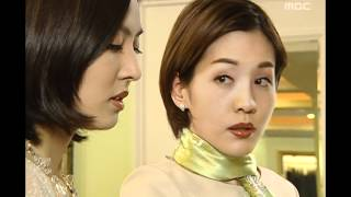 Video All About Eve, 10회, EP10, #03 MP3, 3GP, MP4, WEBM, AVI, FLV September 2018