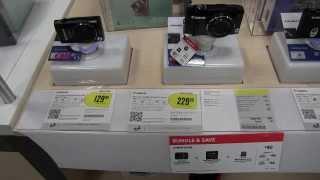 Магазины США. Доставка товаров из США. Цены в США на смартфоны. Цены в США. Цены на товары в США