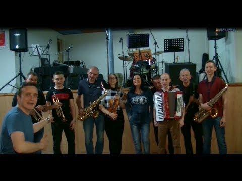 Kapela Włoszczowskie Muzykanty