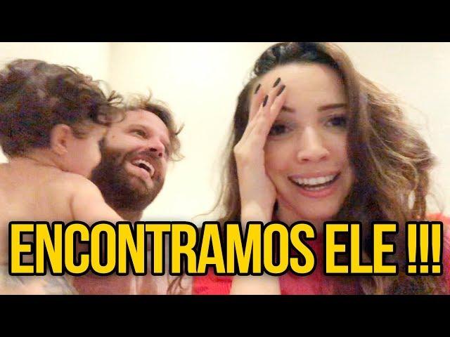 NÃO ACREDITO QUE ISSO ACONTECEU !!!! - Taciele Alcolea