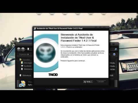 ESET NOD Smart Security + TNod de por vida (Licen)
