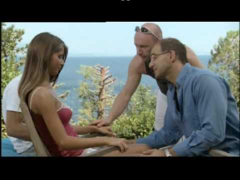 gamisia - Trailer του γνωστού εικαστικού φίλμ...chris7548an@yahoo.gr.