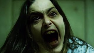 Nonton The Exorcism Of Molly Hartley Official Trailer 2015   Horror Movie Hd Film Subtitle Indonesia Streaming Movie Download