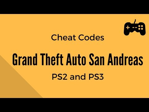 grand theft auto san andreas ps2 mission 3
