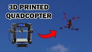 Mi segundo proyecto con mi impresora 3d, el primero fue la cajita para poner el fpv.Si tienes una impresora 3d también puedes imprimirlo, puedes ver todos mis diseños siguiéndome en thingiverse: http://www.thingiverse.com/CuervoRC/aboutMi impresora es esta: http://www.gearbest.com/3d-printers-3d-printer-kits/pp_428455.html?lkid=10426653✈ ✈ ✈ ✈ ✈ ✈ ✈ ✈ ✈ ✈ ✈ ✈ ✈ ✈ ✈ ✈ ✈ ✈ ✈ ✈ ✈ ✈ ✈ ✈  ☛☛dale a me gusta en facebook☚☚☛https://www.facebook.com/pages/MrCuervoRC/298981146848731☚   ☛☛Foro para principiantes y avanzados☚☚☛☛http://corchitosrc.foroactivo.com/☚☚