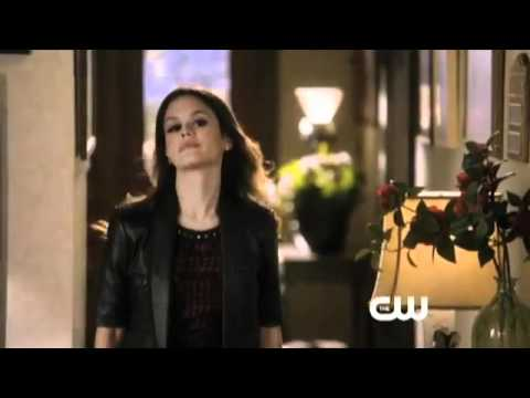 Hart of Dixie 1.09 Preview