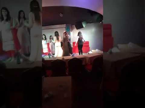 Video Dubai deira bangladeshi night club 477 download in MP3, 3GP, MP4, WEBM, AVI, FLV January 2017