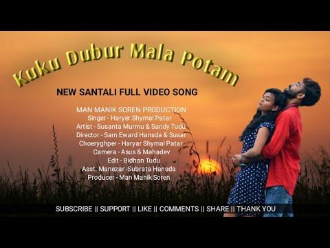 Video New Santali Latest Album Video