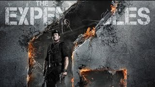 Nonton The Expendables 2 (2012) Sylvester Stallone KillCount Film Subtitle Indonesia Streaming Movie Download