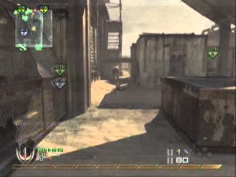 Samuel Barber - Adagio for Strings (Call of Duty Musical Montage Throwing Knife)