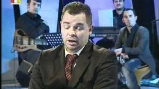 Halil Budakova-Oksigjen Show Pjesa 02