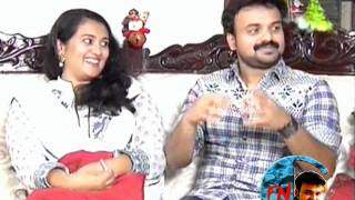 Video Kunchacko Boban AN ORDINARY MAN - CFN MP3, 3GP, MP4, WEBM, AVI, FLV Agustus 2018