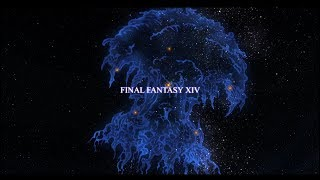 Download Lagu 「FFXIV光のお父さん」主題歌GLAYの『the other end of the globe』で動画作ってみた。 Mp3