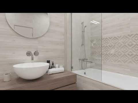 Видеоролик Ceramic 3D 14