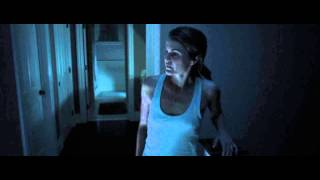 Nonton Dark Skies  2013  Jump Scare   Alien In The Bedroom Film Subtitle Indonesia Streaming Movie Download