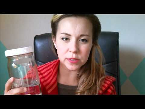 hCG Diet- R3P2D22 15.4 lbs down, 11 lbs body fat gone, Stevia Water- how I make mine