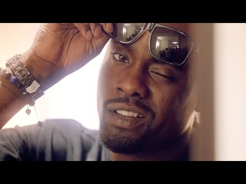 Wale Ft. Jeremih & Rick Ross - That Way  (Official Video)