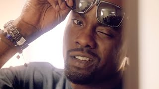 Wale vídeo clip Body (Like A Benz) (feat. Jeremih)