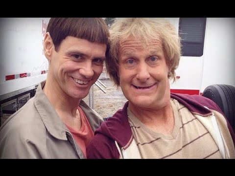 Dumb And Dumber (1994-2014) Franchise Review