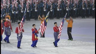 The Southeast Asian (SEA) Games has returned to Malaysia yet again -- for the sixth time. The biggest sporting event in the region...
