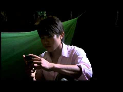 Hmong new movie 2011- 2012 khuv xim tsis tau deev (Khuv Xim Tag Ib Sim)