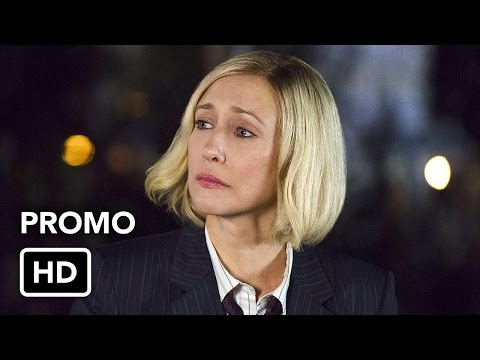 Bates Motel 5.03 (Preview)