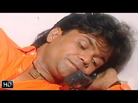 Mungeri Ke Bhai Naurangilal | Rajpal Yadav Comedy | Full Episode 29 | With English Subtitles (видео)