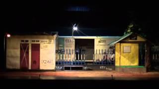 Senja dengan 2 Kelelawar Teater Kerang K PBSI K UNY 2