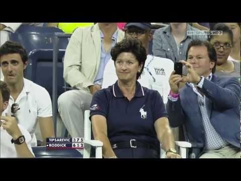 Tennis Tirades: The Worst of 2010