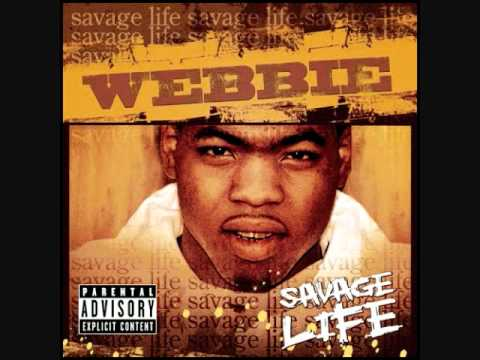Webbie - Laid Way Back (Instrumental) Prod. Mouse On Tha Track