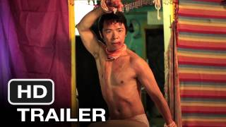 Nonton Invasion of Alien Bikini (2011) Movie Trailer HD - Fantastic Fest Film Subtitle Indonesia Streaming Movie Download