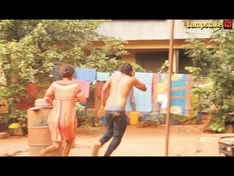 Family Crisi Father's Mistake Nollywood Most Trending Short Film
