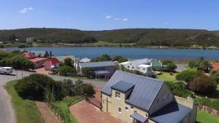 Stilbaai South Africa  City pictures : House For Sale in Stilbaai, Western Cape, South Africa
