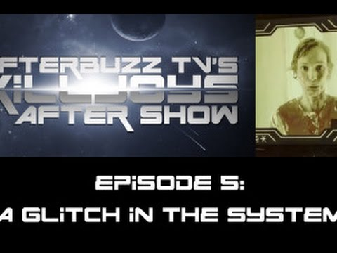 Killjoys Season Season 1 Episode 5 Review & After Show | AfterBuzz TV