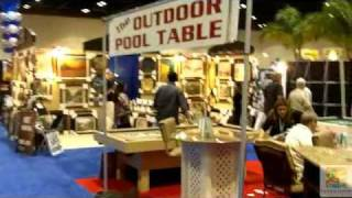 Fall 2012 Home And Garden Show YouTube video