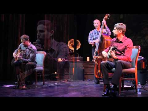 The Cook Trio – Cocoa Village Playhouse Montage