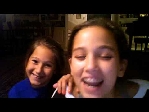 Webcam video from October 6, 2012 7:18 PM
