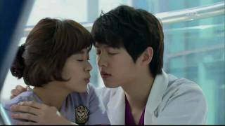 Video Song Joong Ki-Because Of You MV MP3, 3GP, MP4, WEBM, AVI, FLV Februari 2018