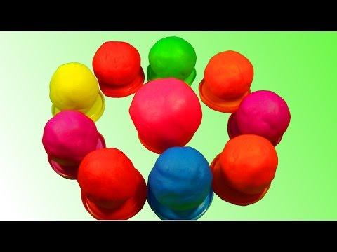 Planes - 10 Play Doh surprise eggs Despicable Me Disney Cars PLANES The SMURFS Party Animals LPS Pony Unboxing 10 eggs surprise Play-Doh: Disney PIXAR Cars surprise egg, Disney PLANES ...