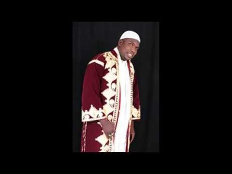 Hafiz Abdallah-Sallama