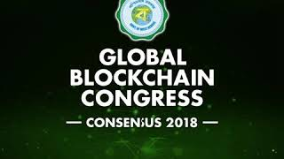 Global Blockchain Congress