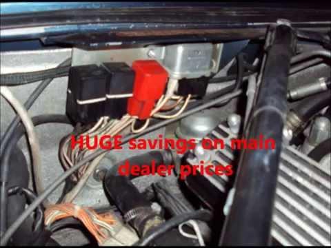 Jaguar Repair Derby- 01332 — Derby Jaguar Repair