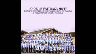 Video EFKS Papatoetoe Youth Choir 1991   O oe le faitoaga mo'i MP3, 3GP, MP4, WEBM, AVI, FLV Oktober 2018