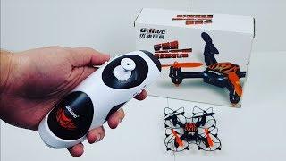 Testei um Drone que tem um Controle Remoto muito Esquisito!!! Será que consegui pilotar ele?O MAGNÍFICO FIDGET SPINNER ESTILOSO DE METAL LÍQUIDO!! - http://bit.ly/2uvWWjsOutros vídeos bem interessantes:Joguei Cobre Derretido dentro de um Coco e tive uma ÓTIMA SURPRESA! - http://bit.ly/2tV9OT3ESSE TRUQUE PRA ABRIR UM CADEADO VAI TE DEIXAR SURPRESO! - http://bit.ly/2tnrK6dCOLOQUEI FOGO NA MINHA PISCINA E NÃO FOI UMA BOA IDEIA!! - http://bit.ly/2uHujzjJoguei Alumínio Derretido dentro da Melancia - http://bit.ly/2t3QVMkEsmagando objetos com Imãs SUPER PODEROSOS! - http://bit.ly/2sk3d2PO que acontece se você jogar 40 Kg de Gelo Seco na Piscina?  - http://bit.ly/2rsZ7pIMe acompanhem nas outras redes sociais!Instagram: https://www.instagram.com/oficialvlad/Twitter: https://twitter.com/areasecretaFace: https://www.facebook.com/areasecMúsicas:TheFatRat & JJD - Prelude (VIP Edit) https://www.youtube.com/watch?v=MXEr_KoBqqIElektronomia - Summersong 2017https://www.youtube.com/watch?v=hBtvYLrcqXI▷ On Spotify: http://spoti.fi/2s1Qkv2 ▷ On iTunes: http://apple.co/2rt7jDS ▷ On Google Play: http://bit.ly/2rNya0a ▷ Free Download: http://bit.ly/2rzm61I ▷ Elektronomia• https://soundcloud.com/elektronomia• https://www.youtube.com/c/Elektronomia• https://play.spotify.com/artist/7qgor...• https://www.facebook.com/Elektronomia• https://twitter.com/Elektronomia • https://www.instagram.com/elektronomia Elektronomia - The Other Side [NCS Release]https://www.youtube.com/watch?v=odThebFOFVg🔊 Free Download / Stream: http://ncs.io/TheOtherSideID[Elektronomia]• https://soundcloud.com/elektronomia• https://www.facebook.com/Elektronomia• https://www.youtube.com/c/elektronomia• https://twitter.com/Elektronomia