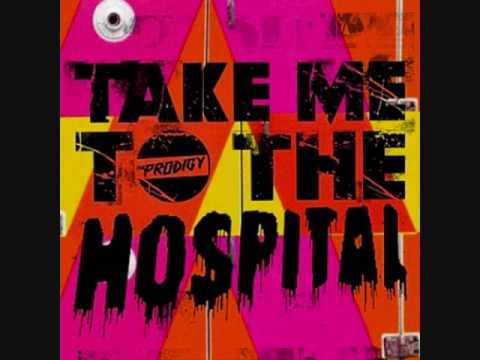 Take Me to the Hospital (Rusko remix)