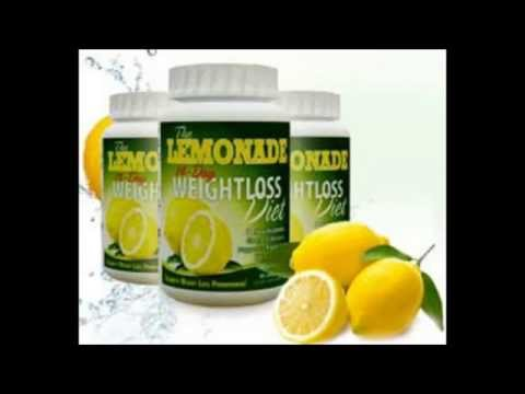 Lemonade Diet Weight Loss / Buy Master Cleanse Diet