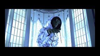 Titolo: KYLIE Artisti: AMILL LEONARDO Prod musicale: 333MOB (LOW KIDD) Rec/Mix/Mastering: LOW KIDD Video diretto da: YURI DELAMAISON & PABLO YOUNGBLOOD Produ...