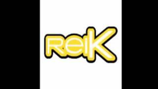 Video Sabes-Reik (Version Mujer). MP3, 3GP, MP4, WEBM, AVI, FLV Desember 2017